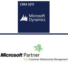 Microsoft Dynamics Customer Relationship Management (CRM)
