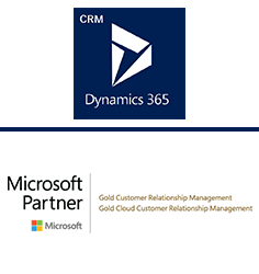 Microsoft-Dynamics-CRM-Logo-Solution_1