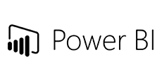Power BI - Any data, anywhere, any time