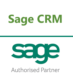 Sage CRM - Rapid Route to Success