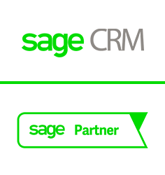 Sage-CRM-Logo-Solution_1.png