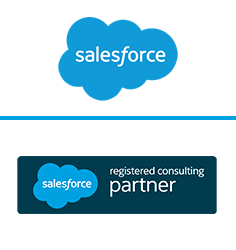 Salesforce-CRM-Logo-Solution_1.png
